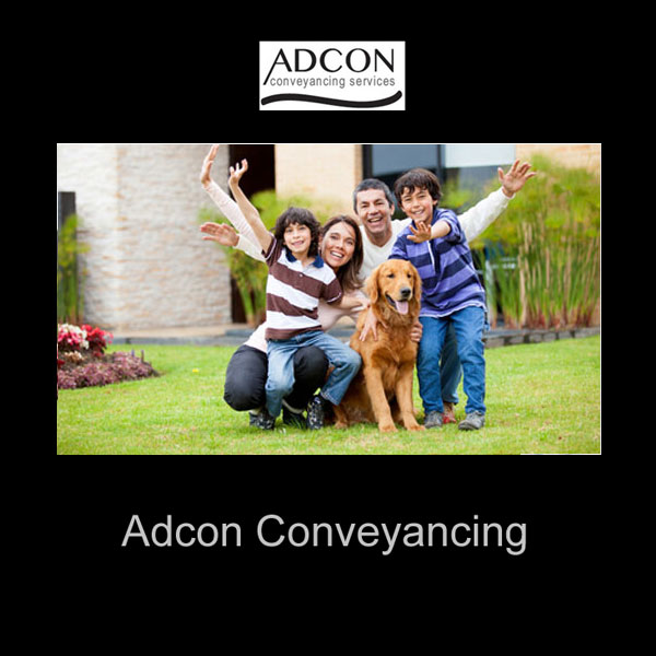 This image for Image Layouts addon